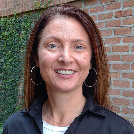 Kelly Engelmann, NP