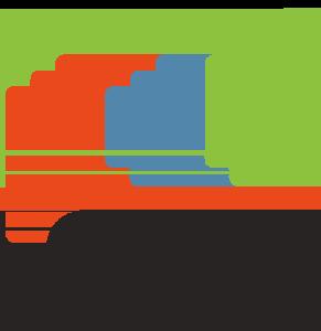 CSM Evidence-Based logo