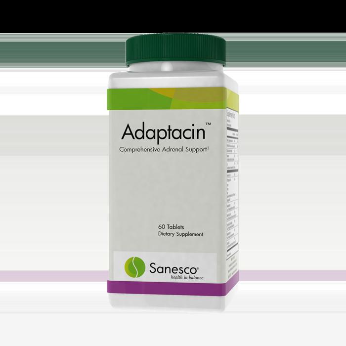 Adaptacin