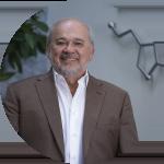 Hector Romero, CEO