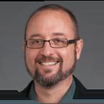 Jeff Schmitt, PhD