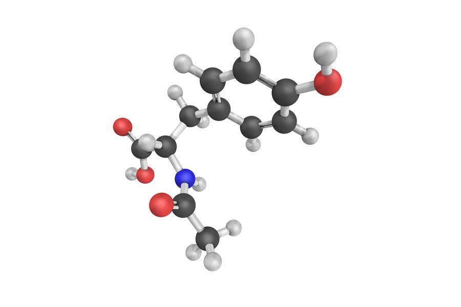 Procite-D molecule