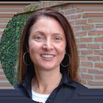 Kelly Engelmann, CFNP