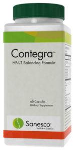 Contegra™ 4