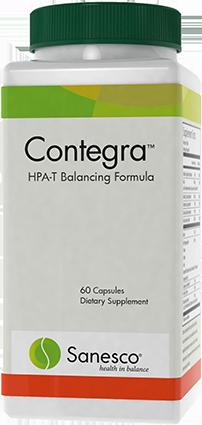 Contegra™ 1